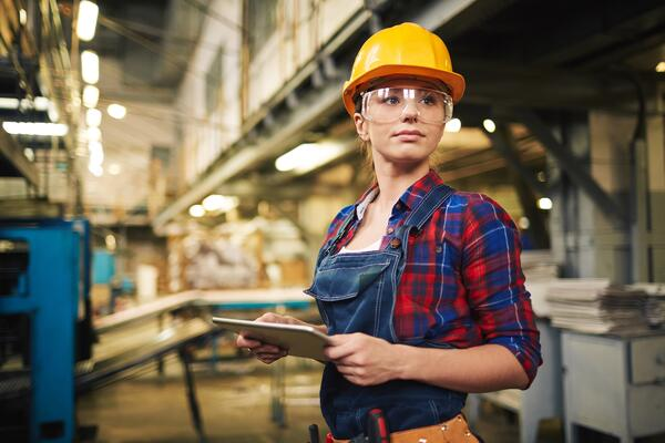 Women in Engineering ProActive Network