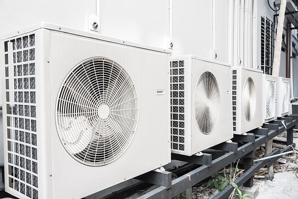 airconditioners-1