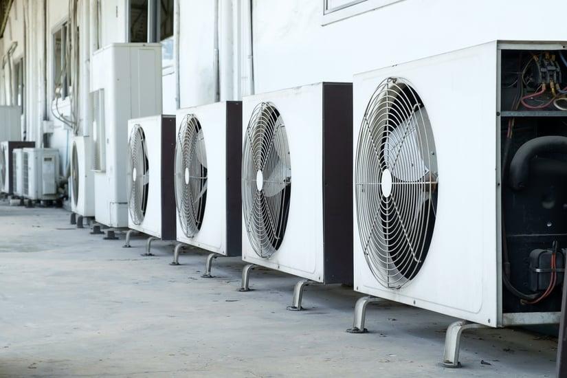 airconditionerupgrade