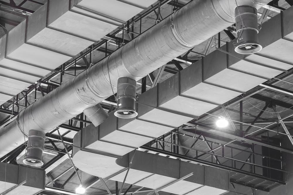 airductsystem.jpg