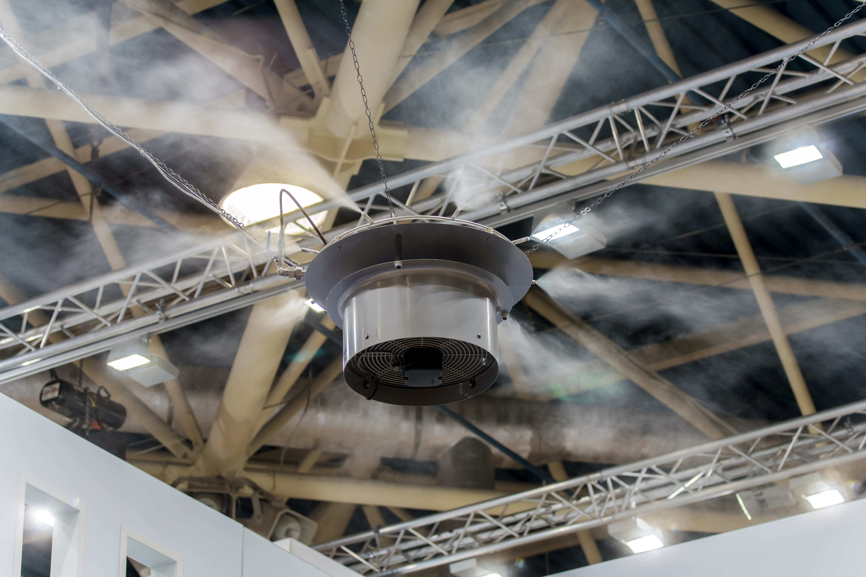 airhumidifier.jpg