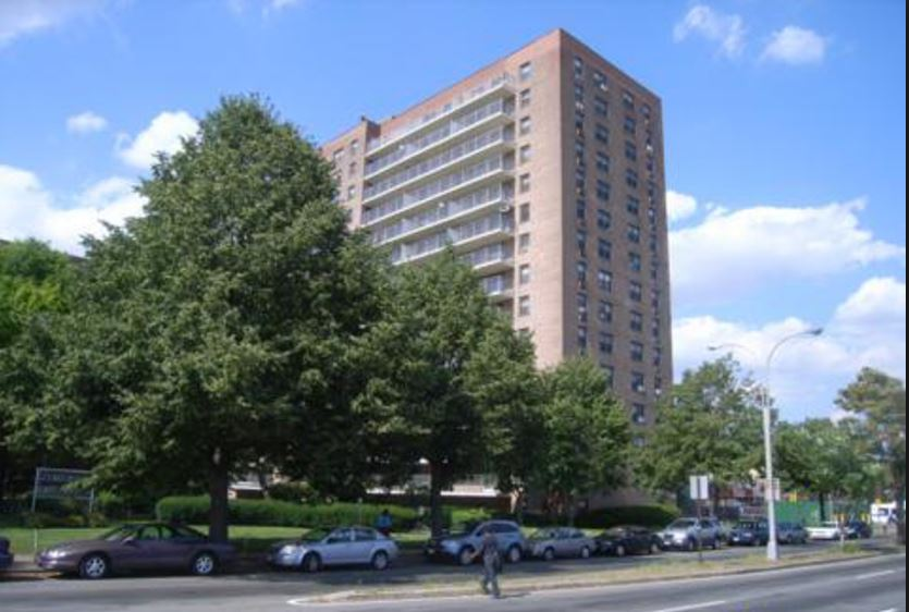 1371 Linden Boulevard