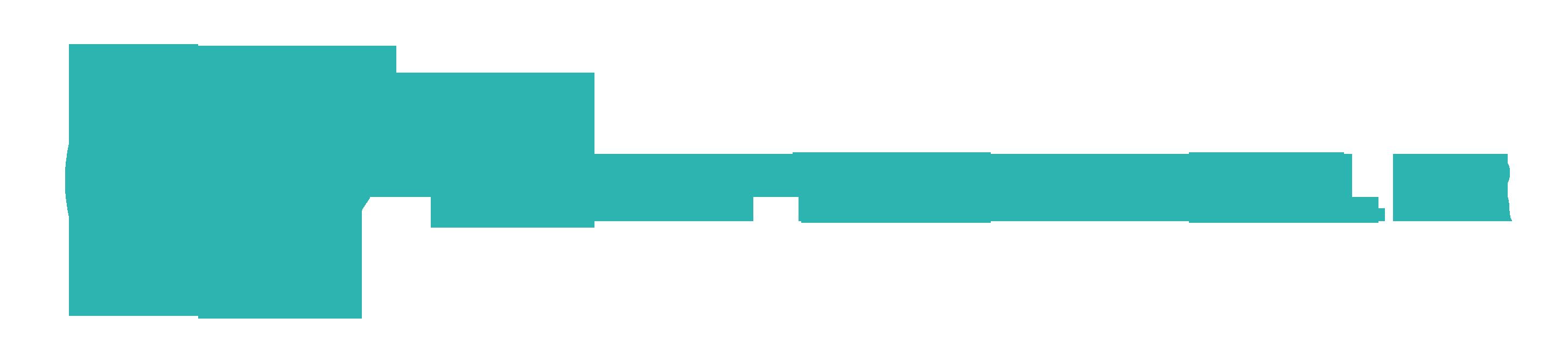 quality controller - aqua.png