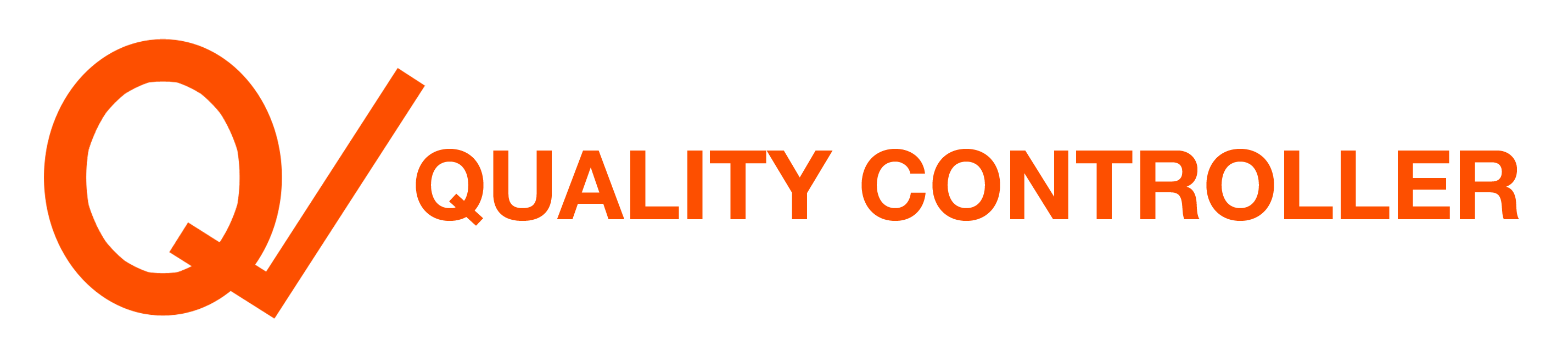 quality controller - orange.png