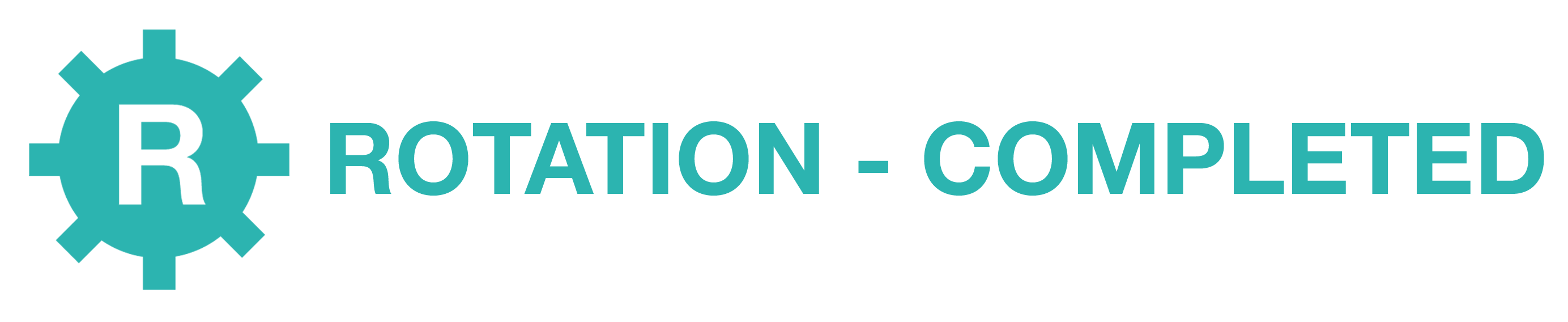rotation completed - aqua.png