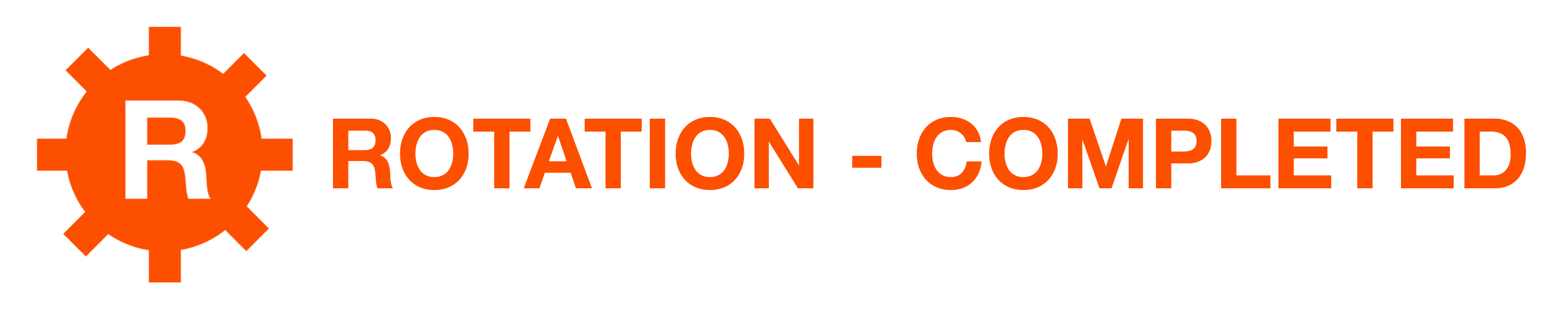 rotation completed - orange.png