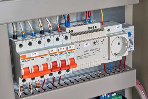 automaticcontrols