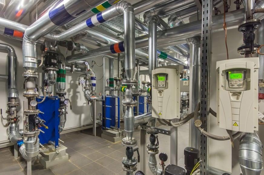 boilerroom