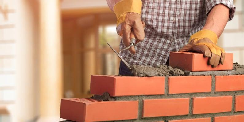 brickandmortar