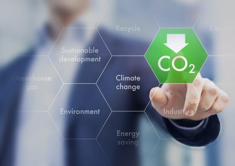 building emissions-1