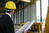 MEP Engineers Explain How Building Codes and Product Certifications Help Developers
