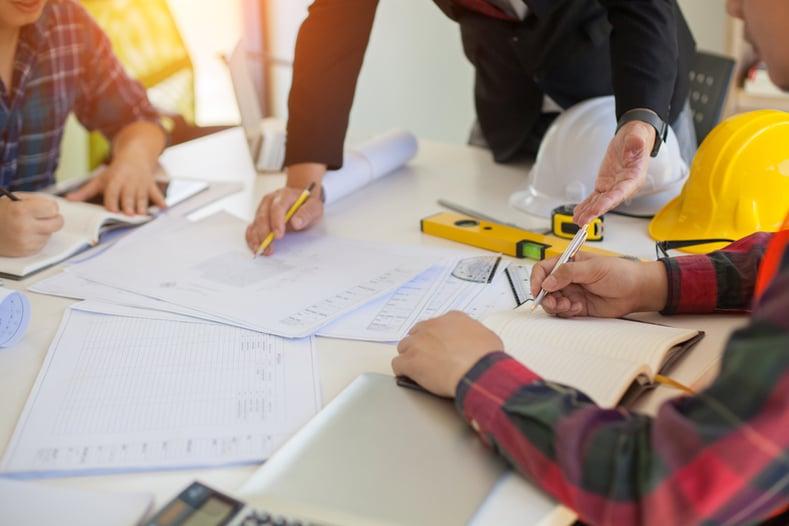 buildingdesign