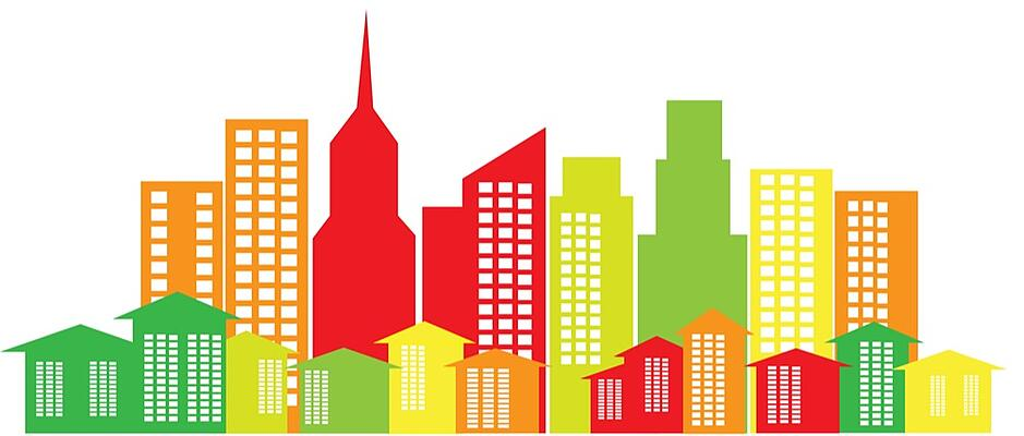 buildingenergyconsumption-3