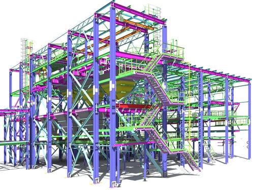 buildinginformationmodeling