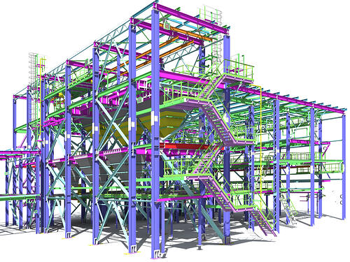 buildinginformationmodeling