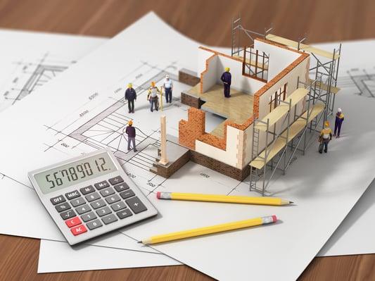 buildingloan