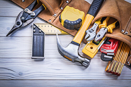 buildingmaintenance