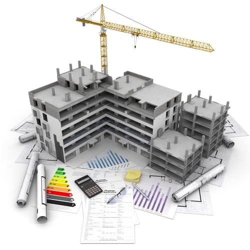 buildingsimulation