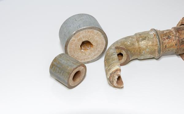 calcifiedpipe