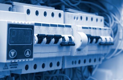 circuitbreakerboard.jpg