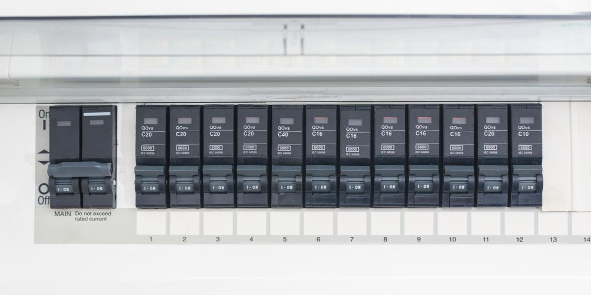 circuitbreakers.jpg