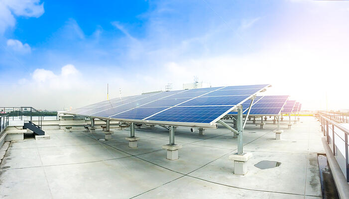 commercialsolarpanels