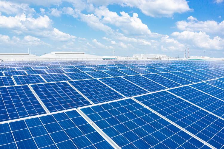community solar-1