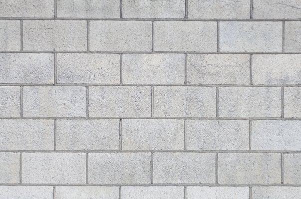 concreteblockmasonry