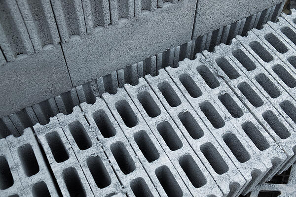 concreteblocks