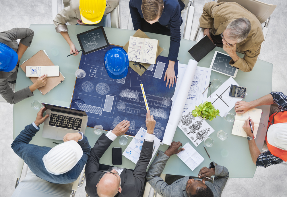 constructionadministration