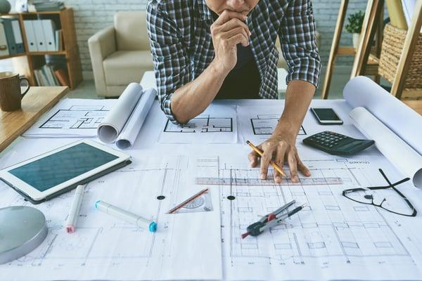 constructiondesignathome