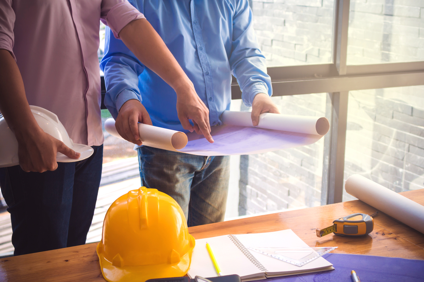 constructionmanagement-1