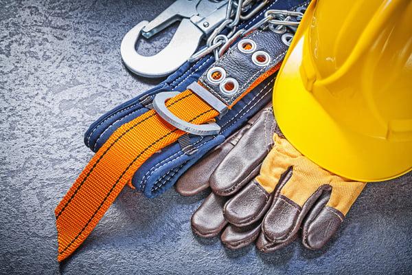 constructionppe