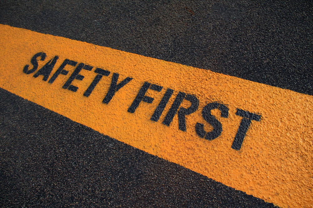 constructionsafety-1