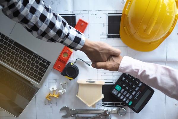 contractor-1
