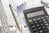 How Do MEP Engineers Estimate Project Costs?