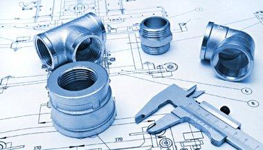 cut costs-simplify engineering designs