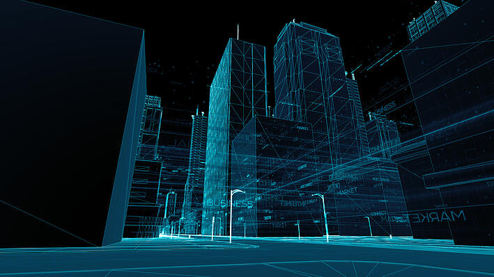 digitalbuildingmodel