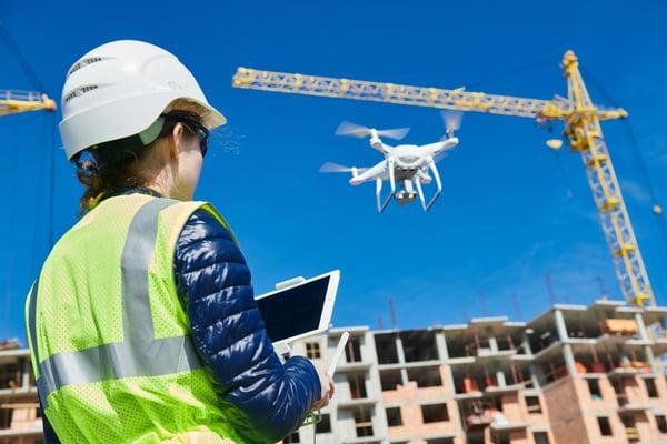 dronesurvey-1