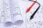 How Electrical Engineering Makes Buildings Safer