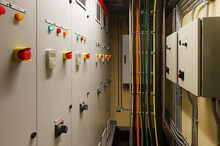 electricalinstallations