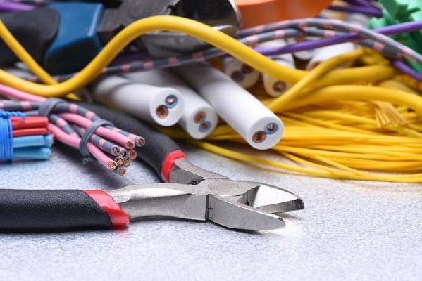 electricalmaterial