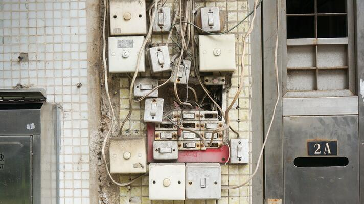 electricalsafety02