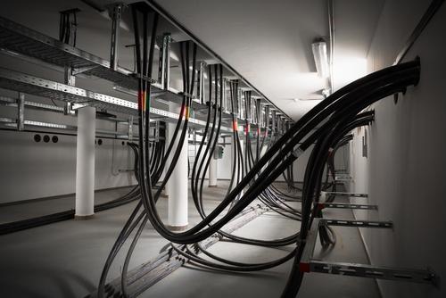 electricalserviceequiment