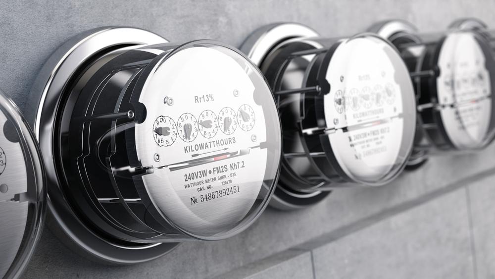electricityexpenses