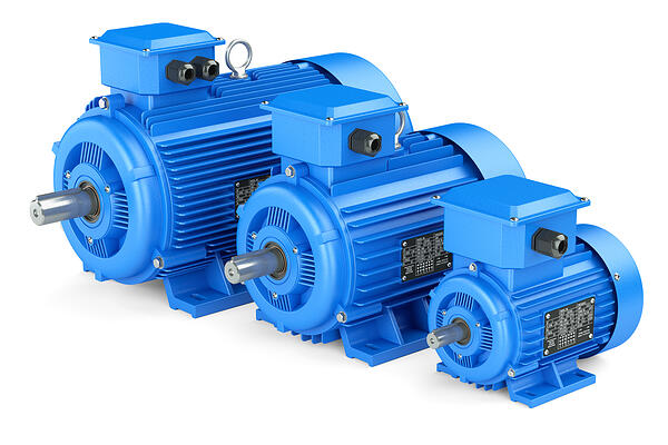 electricmotors-2