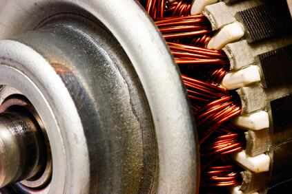 electricmotorwindings.jpg