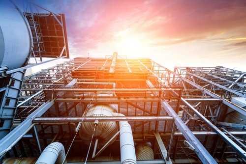 energy modeling service