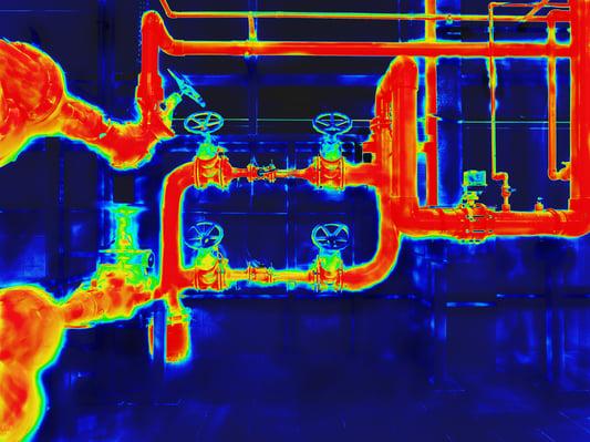 energymodeling