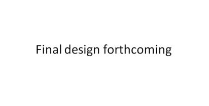 final_design_forthcoming